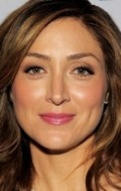 Full Sasha Alexander filmography who acted in the movie All Over the Guy.