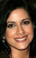 Full Saundra Santiago filmography who acted in the movie Beat Street.