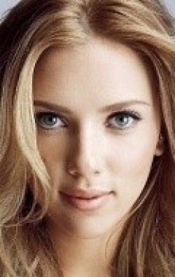 Full Scarlett Johansson filmography who acted in the movie Scoop.