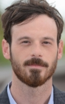 Full Scoot McNairy filmography who acted in the movie Gone Girl.