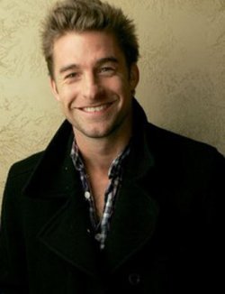 Full Scott Speedman filmography who acted in the movie Barney's Version.