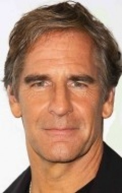 Full Scott Bakula filmography who acted in the movie Behind the Candelabra.