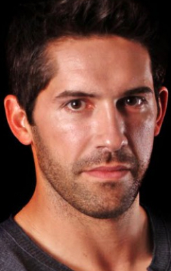 Full Scott Adkins filmography who acted in the movie Doctor Strange.
