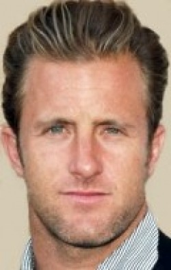 Full Scott Caan filmography who acted in the movie Ocean's Twelve.