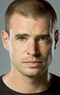 Full Scott Foley filmography who acted in the movie Below.