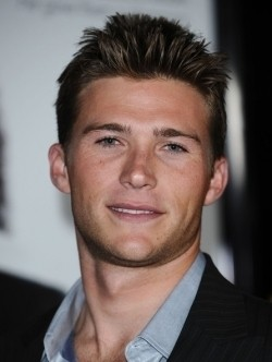Full Scott Eastwood filmography who acted in the movie Diablo.