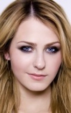 Full Scout Taylor-Compton filmography who acted in the movie Tag.