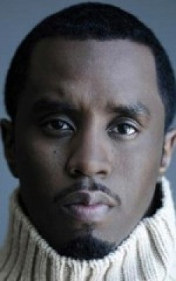 Full Sean «P. Diddy» Combs filmography who acted in the movie Monster's Ball.