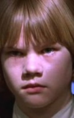 Full Sean Smith filmography who acted in the movie Children of the Corn: Revelation.