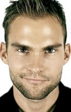 Full Seann William Scott filmography who acted in the movie Cop Out.