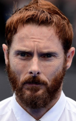 Full Sean Harris filmography who acted in the movie Mission: Impossible - Rogue Nation.