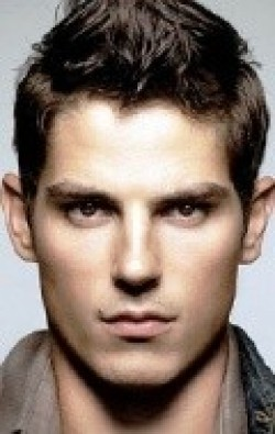 Full Sean Faris filmography who acted in the movie Avouterie.