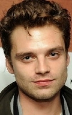 Full Sebastian Stan filmography who acted in the movie Ricki and the Flash.