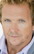 Full Sebastian Roche filmography who acted in the movie The Crossing.