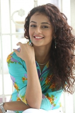 Full Seerat Kapoor filmography who acted in the movie Zid.