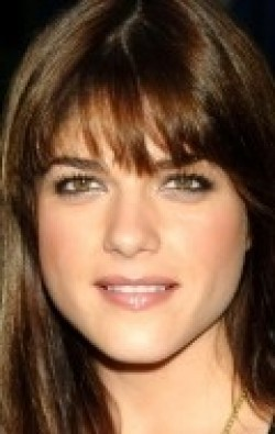 Full Selma Blair filmography who acted in the movie Feast of Love.