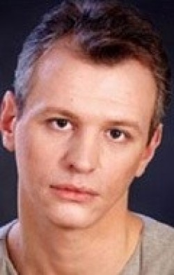 Full Sergei Yushkevich filmography who acted in the movie Zelenaya kareta.