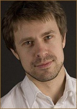 Full Sergey Peregudov filmography who acted in the movie Gena-Beton.