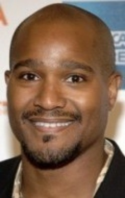 Full Seth Gilliam filmography who acted in the movie Still Alice.