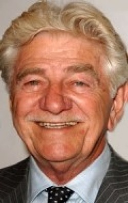 Full Seymour Cassel filmography who acted in the movie Trouble Bound.