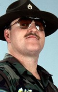 Full Sgt. Slaughter filmography who acted in the movie WWE Hall of Fame 2005.