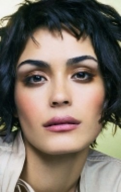 Full Shannyn Sossamon filmography who acted in the movie Sinister 2.
