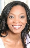 Full Shanesia Davis-Williams filmography who acted in the movie Chicago Cab.