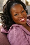 Full Sharon Wilkins filmography who acted in the movie The Goodbye Girl.
