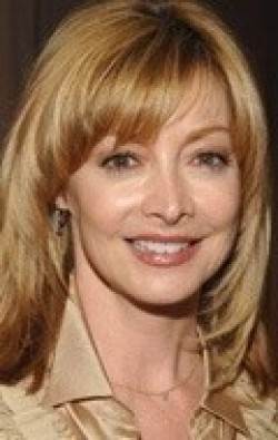 Full Sharon Lawrence filmography who acted in the movie A Friend's Betrayal.