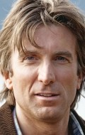 Full Sharlto Copley filmography who acted in the movie Maleficent.