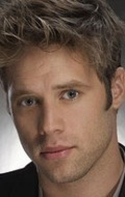 Full Shaun Sipos filmography who acted in the movie Hick.