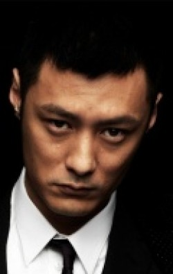 Full Shawn Yue filmography who acted in the movie Bou Chau Mai Sing.