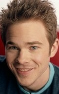 Full Shawn Ashmore filmography who acted in the movie X-Men: The Last Stand.