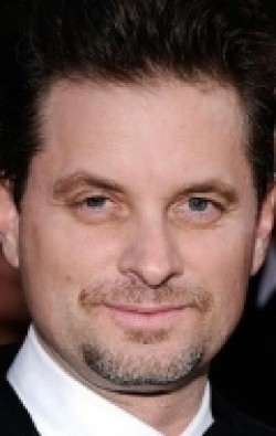Full Shea Whigham filmography who acted in the movie Cop Car.