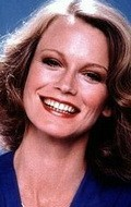 Full Shelley Hack filmography who acted in the movie The King of Comedy.