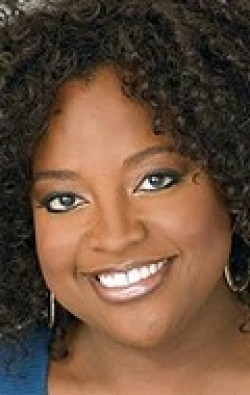 Full Sherri Shepherd filmography who acted in the movie Ride Along 2.