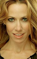 Full Sheryl Crow filmography who acted in the movie The Love We Make.