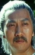 Full Shi-Kwan Yen filmography who acted in the movie Long teng hu yue.