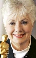 Full Shirley Jones filmography who acted in the movie Shriek.