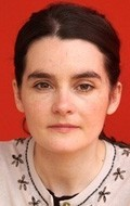 Full Shirley Henderson filmography who acted in the movie Bridget Jones's Baby.
