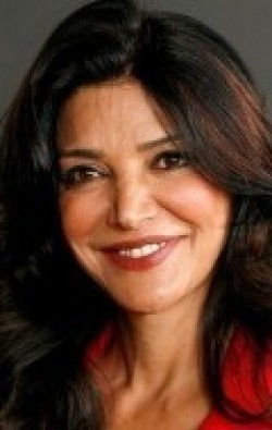 Full Shohreh Aghdashloo filmography who acted in the movie Last Knights.