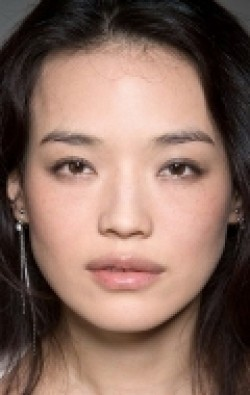 Full Shu Qi filmography who acted in the movie Chinese Zodiac.