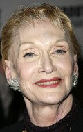 Full Sian Phillips filmography who acted in the movie Valmont.