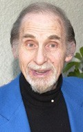 Full Sid Caesar filmography who acted in the movie Hail Sid Caesar! The Golden Age of Comedy.