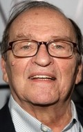 Full Sidney Lumet filmography who acted in the movie New York at the Movies.