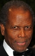 Full Sidney Poitier filmography who acted in the movie The Defiant Ones.
