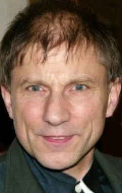 Full Simon McBurney filmography who acted in the movie Mission: Impossible - Rogue Nation.