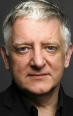 Full Simon Russell Beale filmography who acted in the movie Henry IV, Part 1.