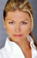 Full Simona Brhlikova filmography who acted in the movie Rebel.
