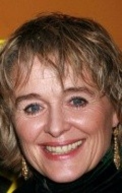 Full Sinead Cusack filmography who acted in the movie A Room with a View.